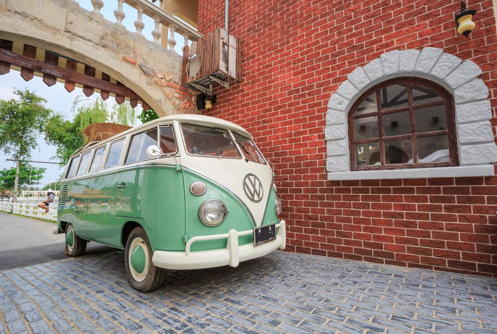 10 best wedding cars